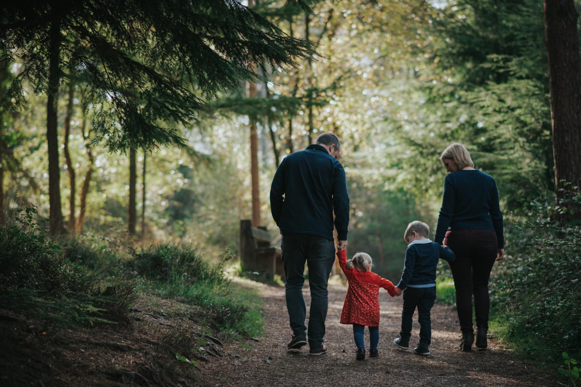 devon wedding photographer destination weddingdevon family photographer natural