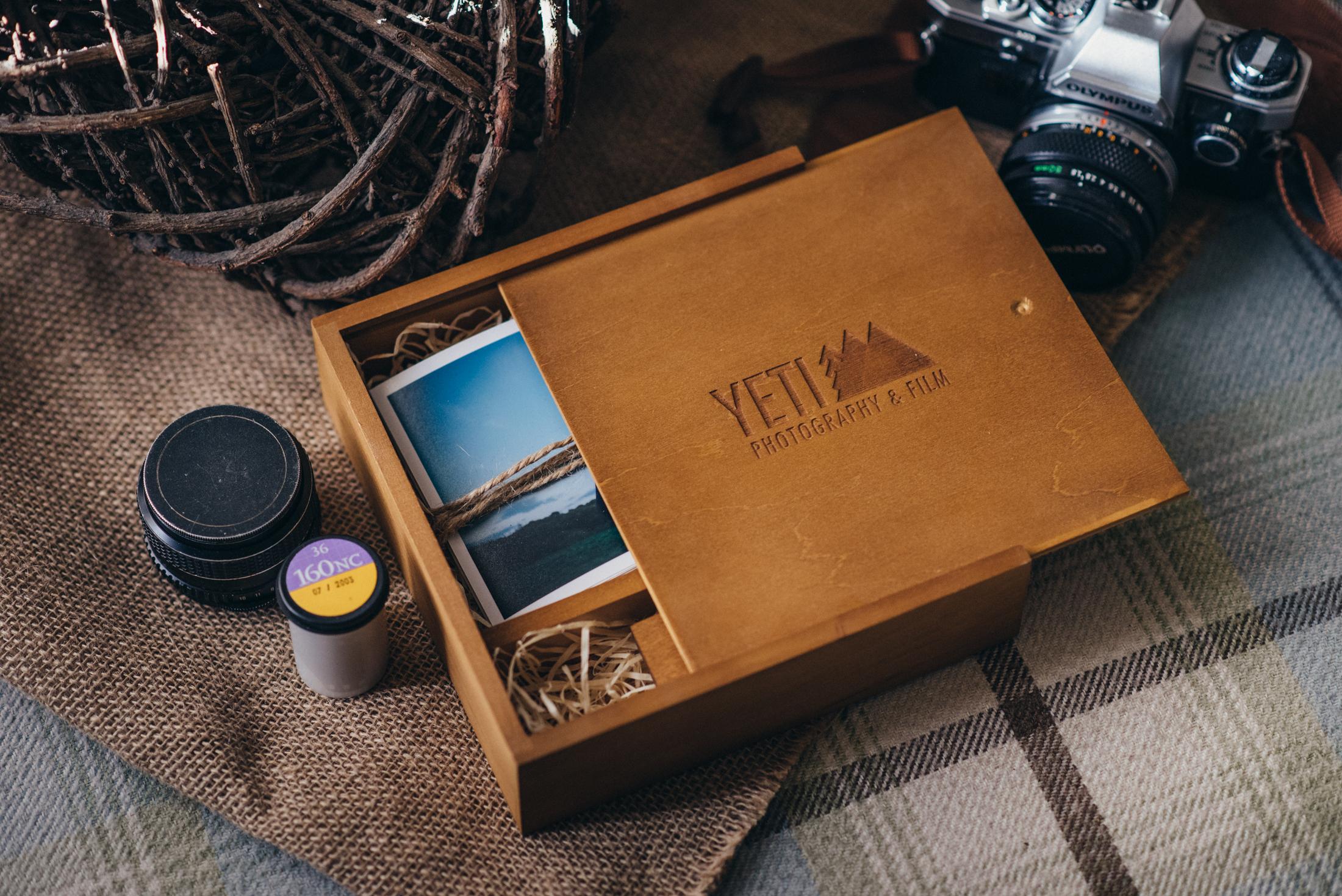 wedding photography gift box.jpg