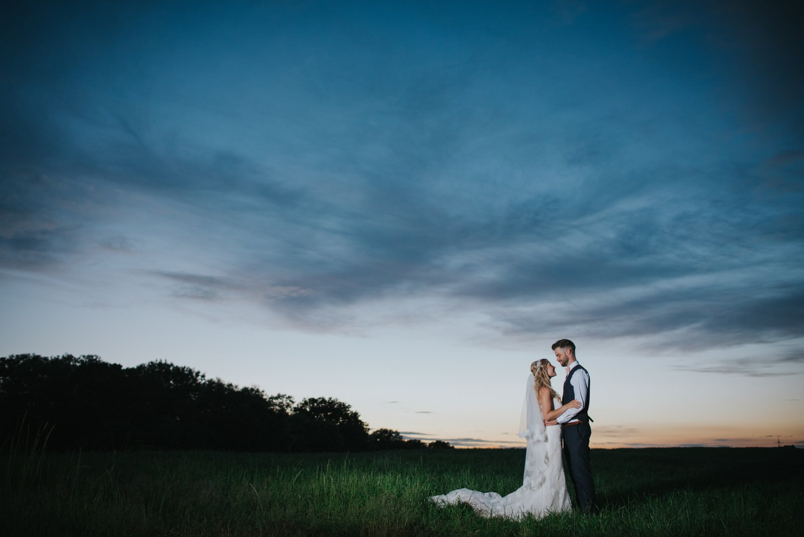 Devonweddingphotographeryetiphotography.jpgDSC_7746.jpg