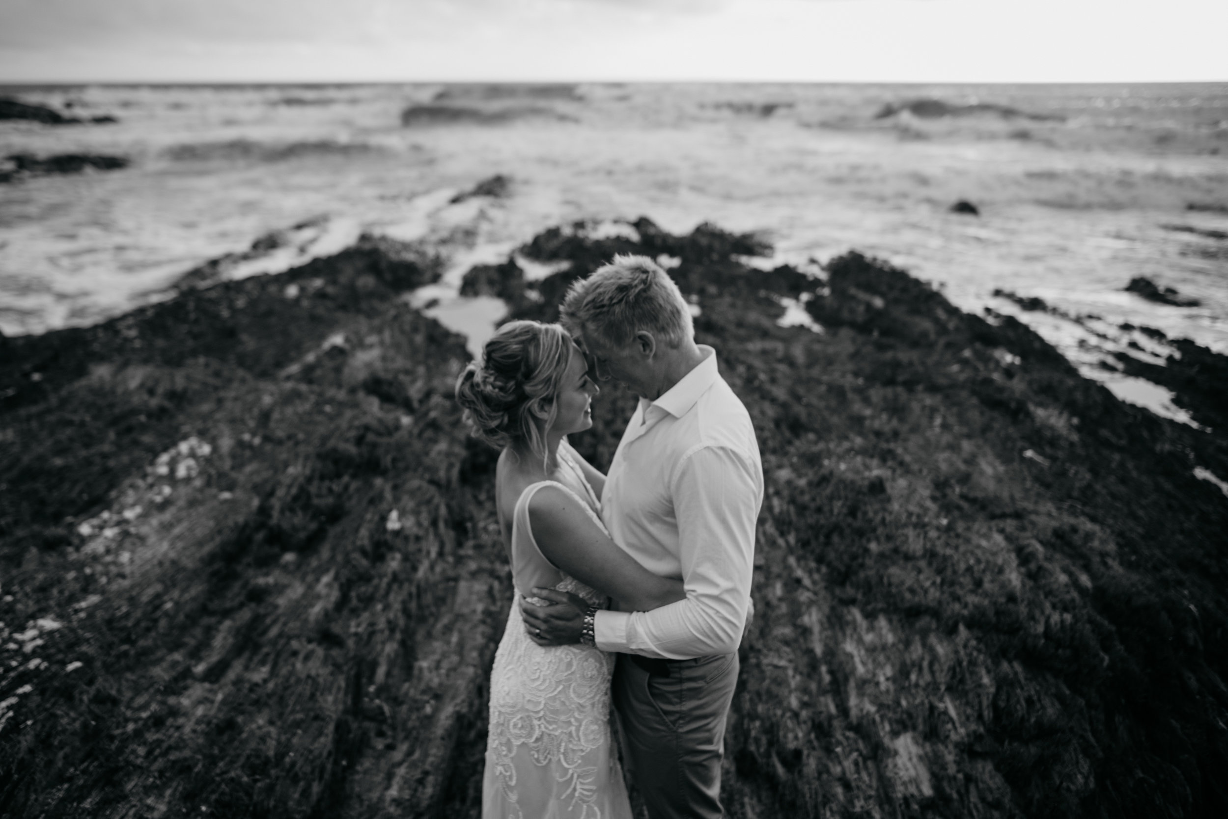 croyde wedding photography.jpg