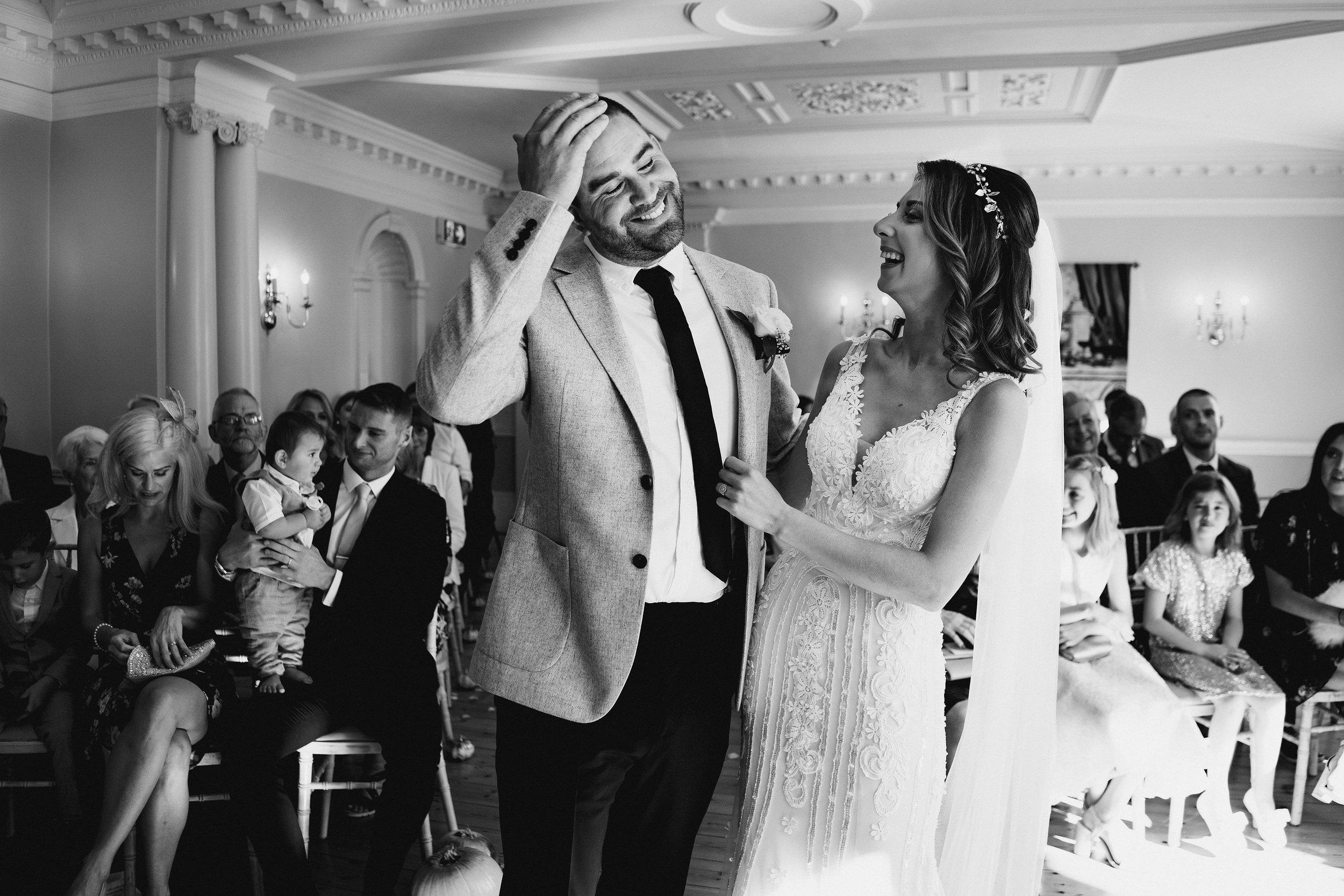 Devon Wedding Photographer.jpg