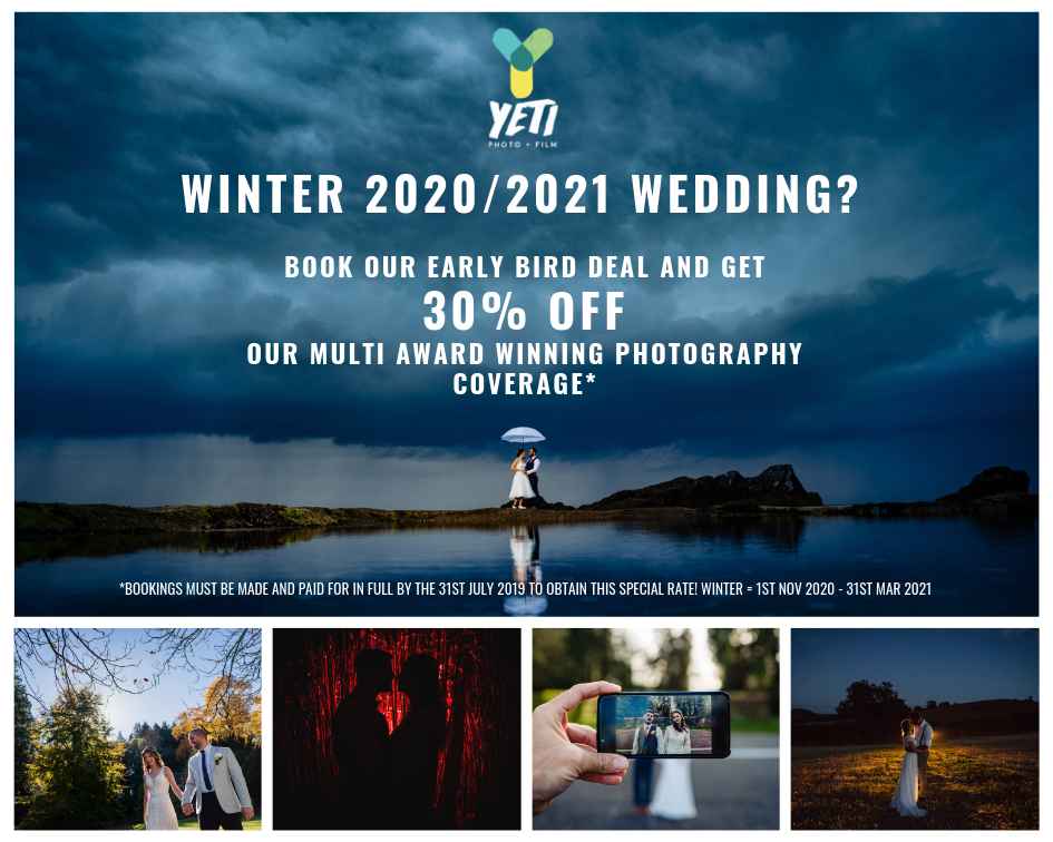 WINTER 2020_2021 WEDDING__ 2.png