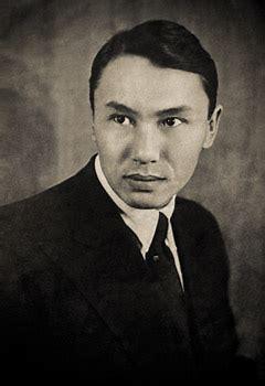 Aymac Djangaliev