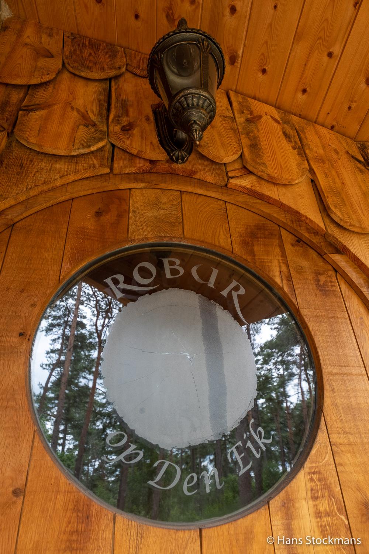 RoburOpDenEik_HS59_LR.jpg