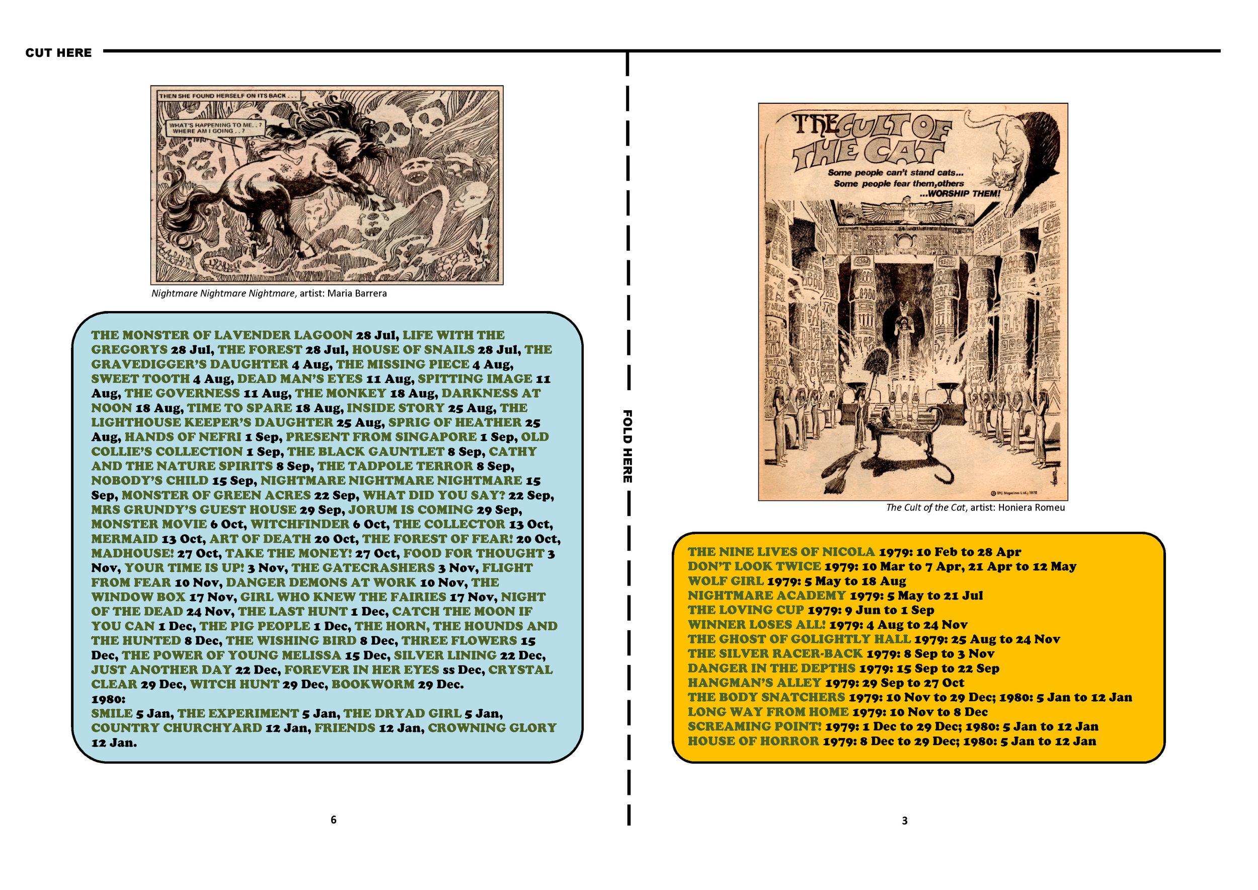 MISTY STORY INDEX BOOKLET(2).jpg