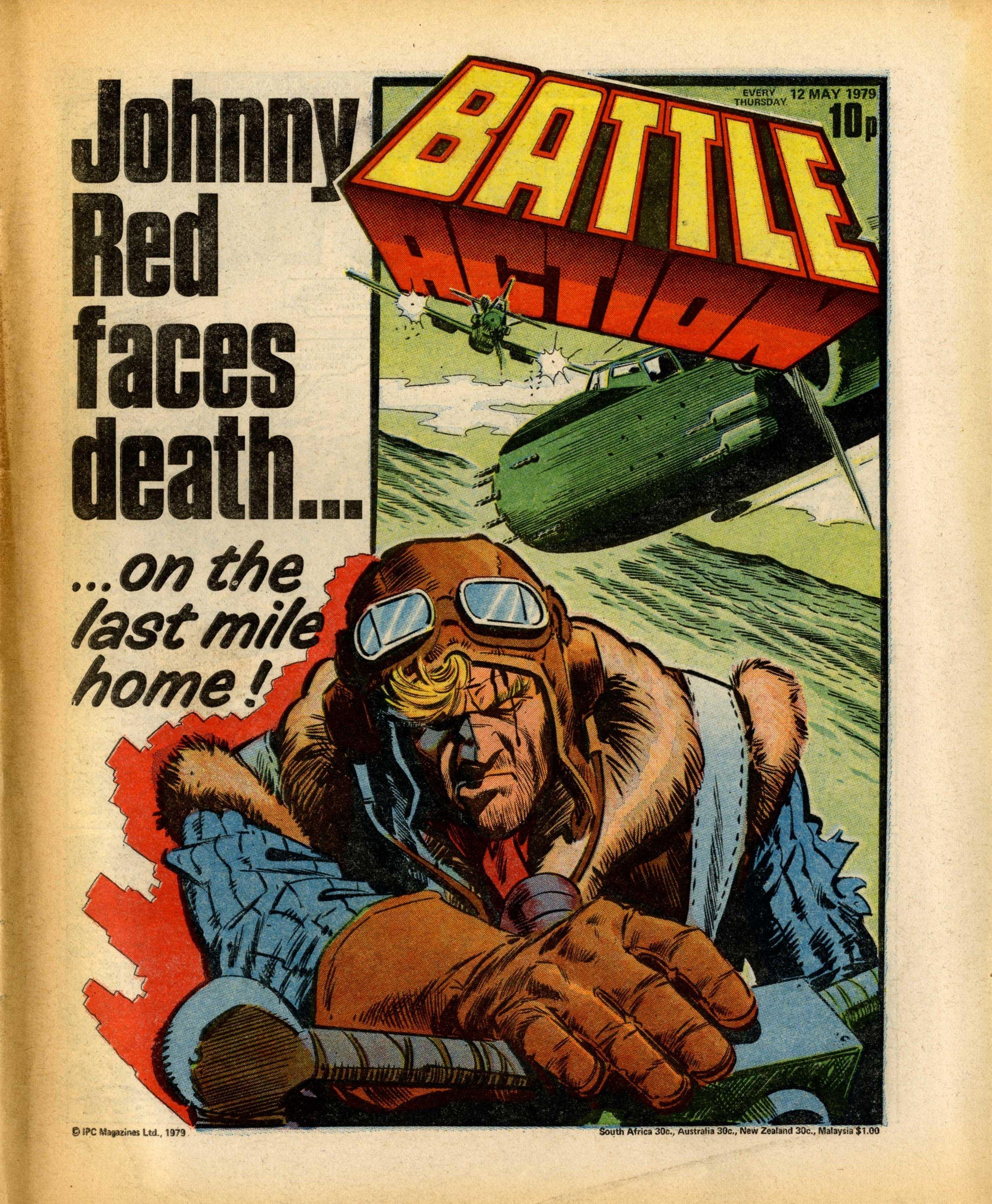 John Cooper Battle 003.jpg
