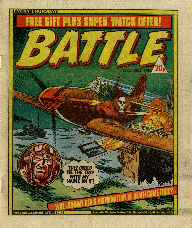 John Cooper Battle 004.jpg