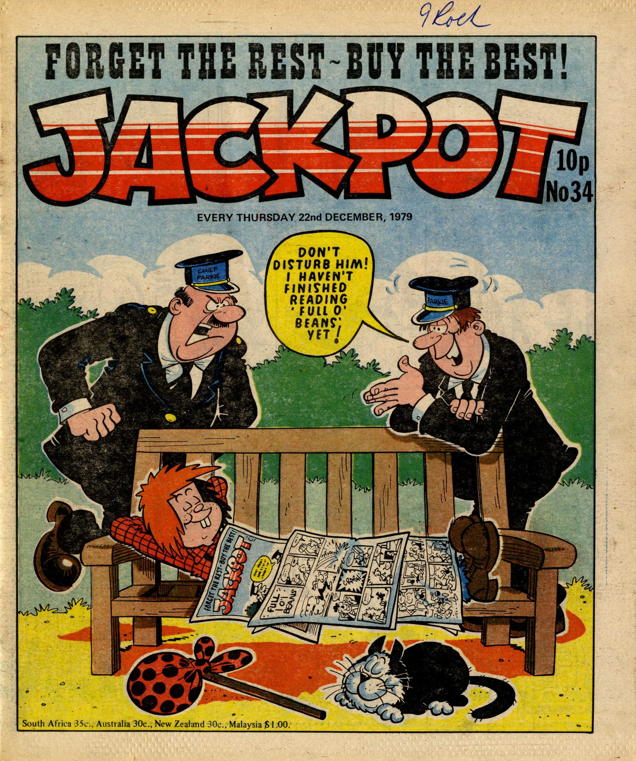 Mike Lacey Jackpot 001.jpg