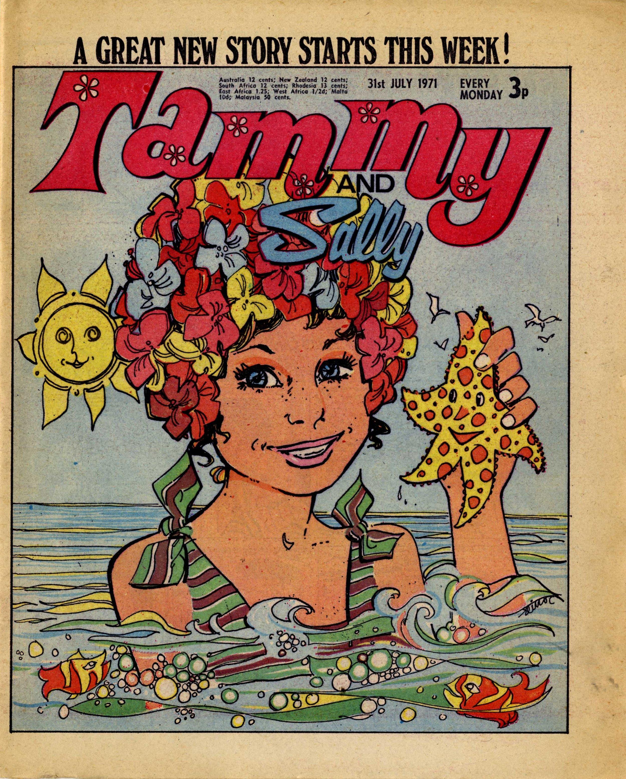 Unknown Tammy artist 002.jpg