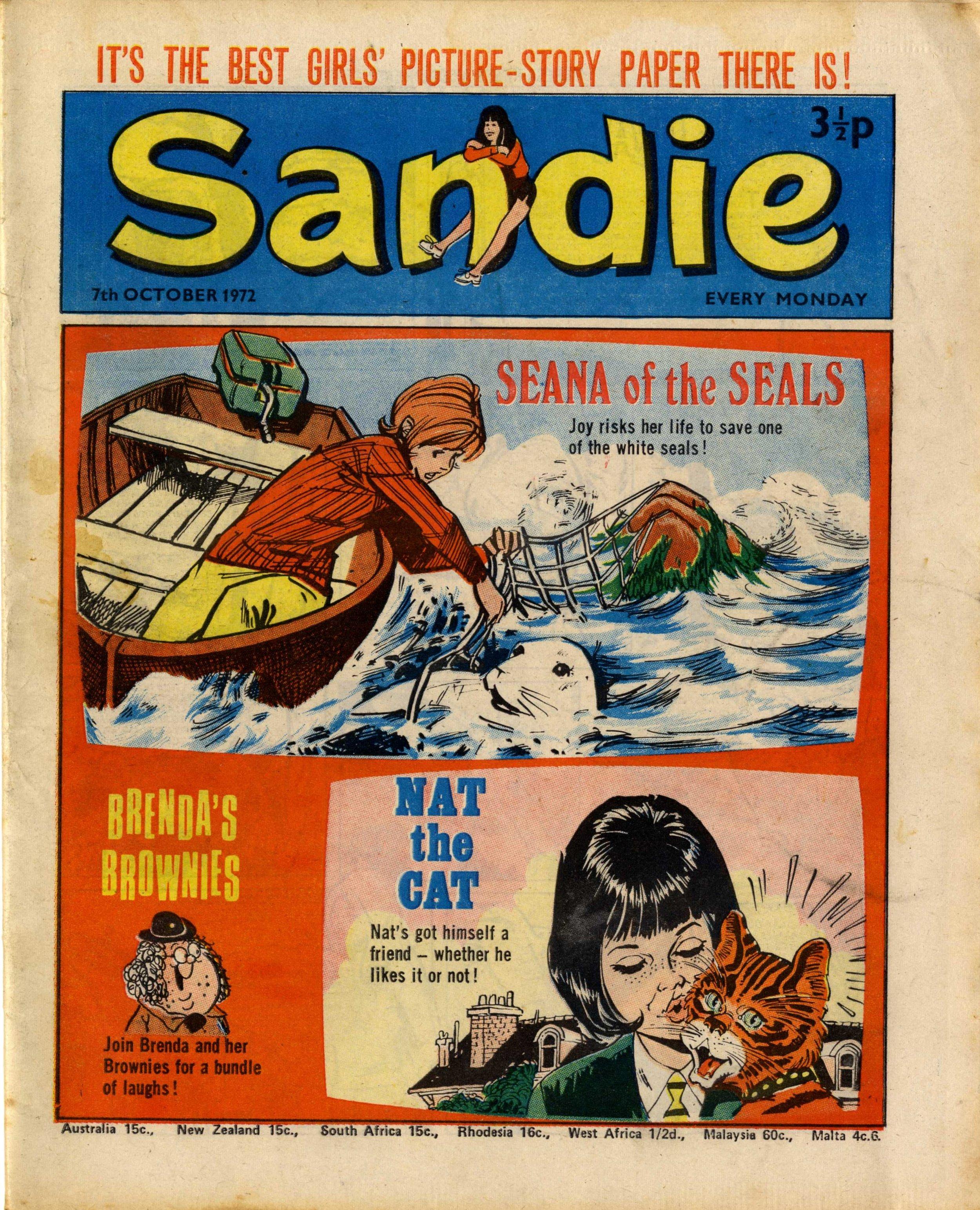 Sandie 071072 001.jpg