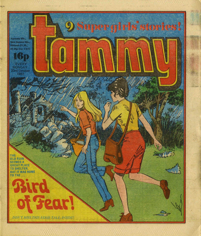 Tammy 231082 001.jpg