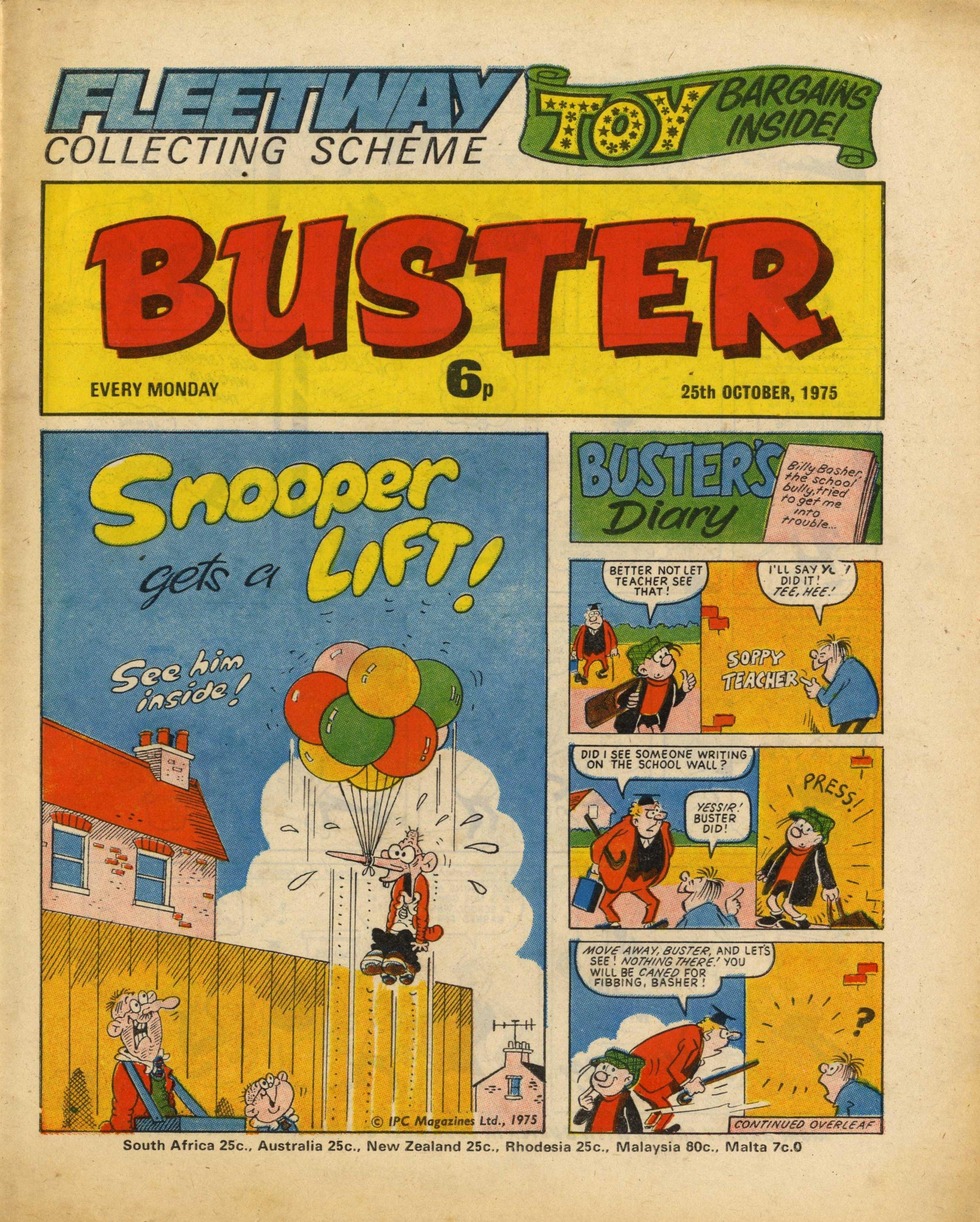 Buster 251075 001.jpg