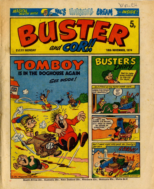 Buster 161174 001.jpg