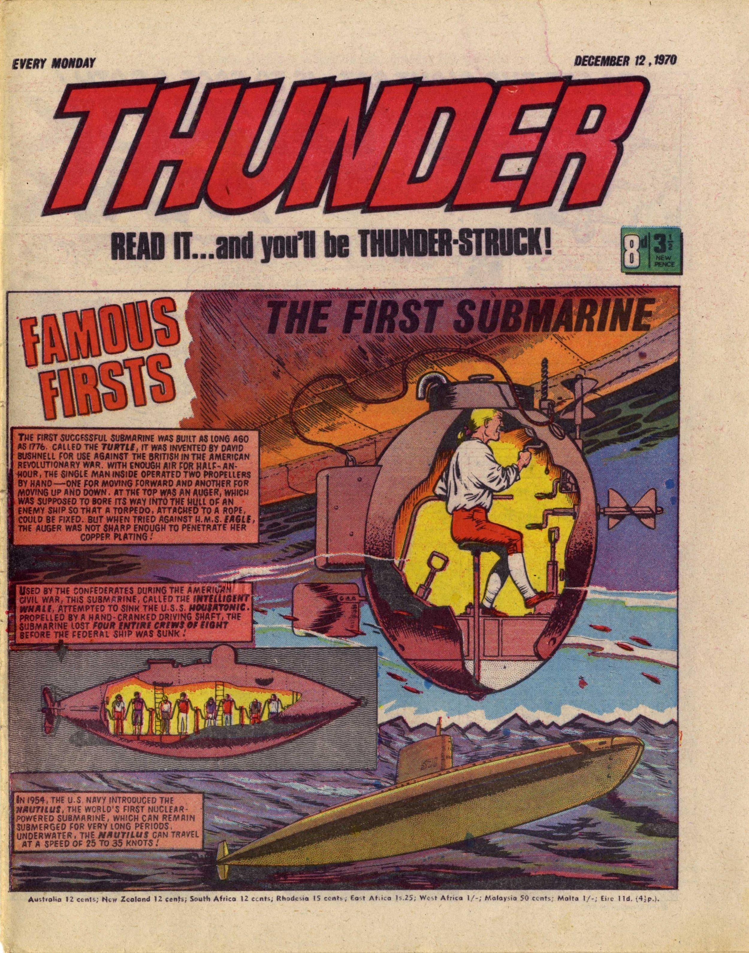 Thunder 121270 001.jpg