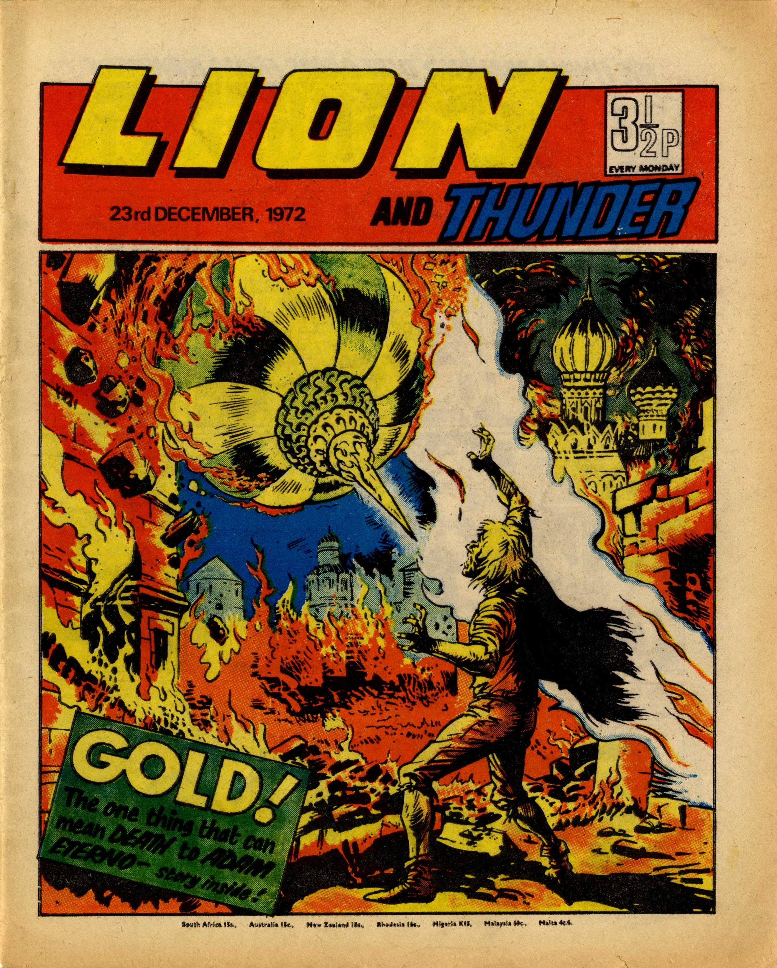 Lion 231272 001.jpg