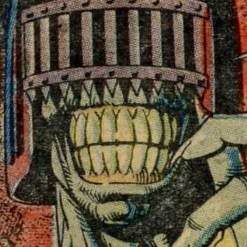 Top Evil Death 025.jpg