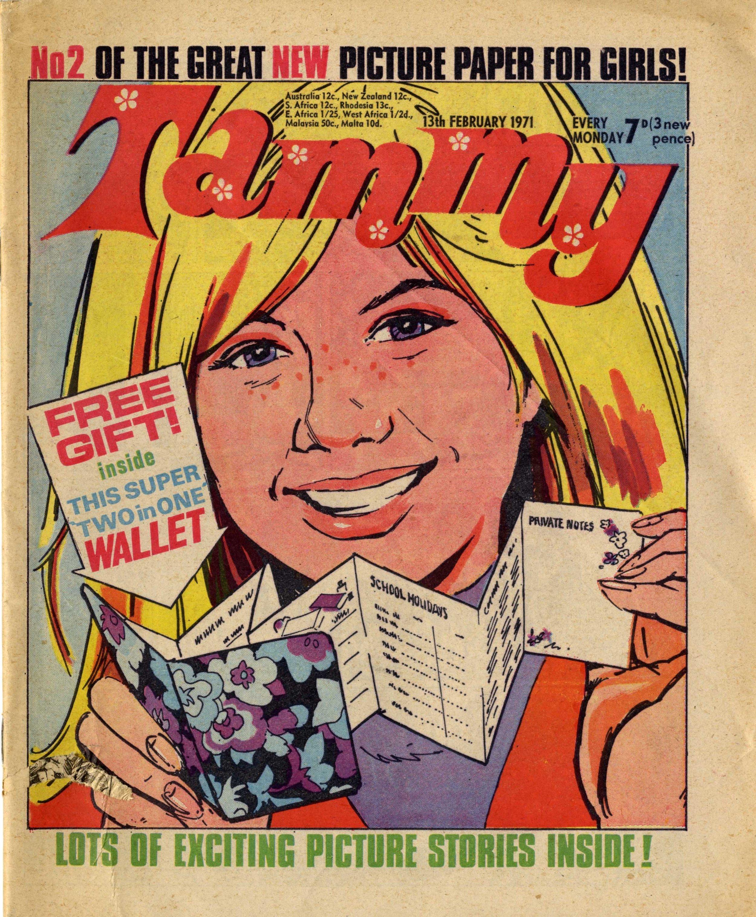 Tammy 130271 001.jpg