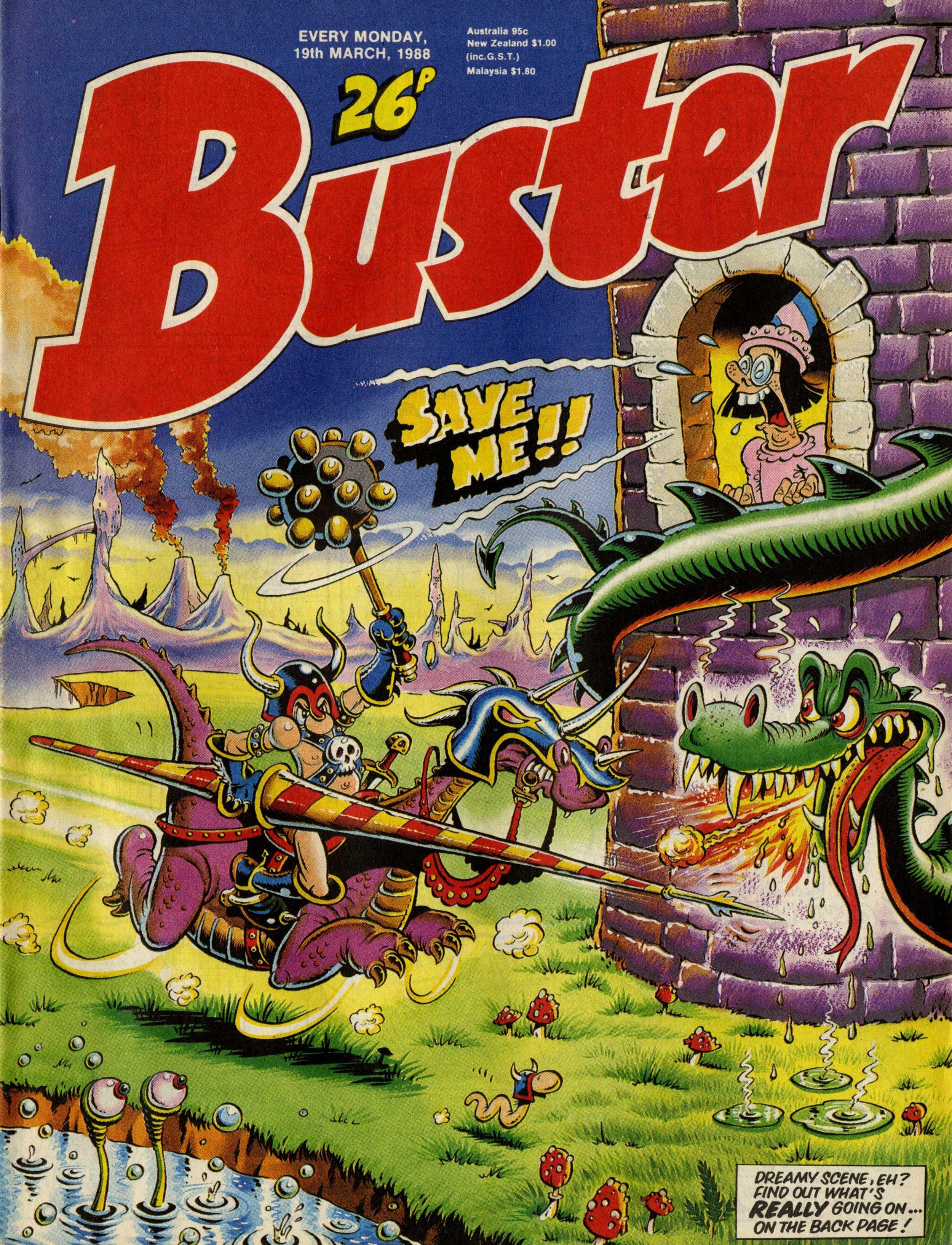 Buster 190388 001.jpg