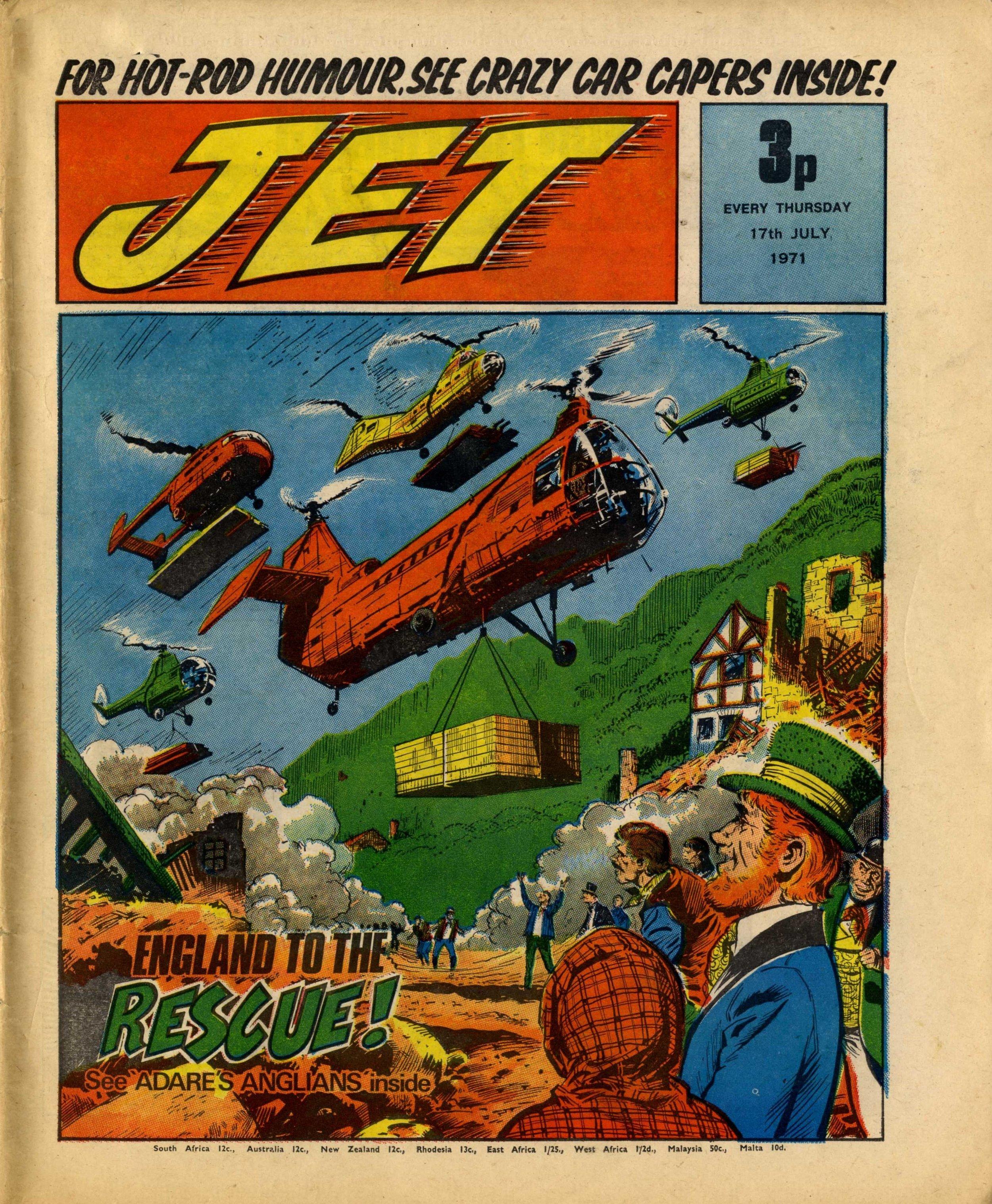 Jet 170771 001.jpg
