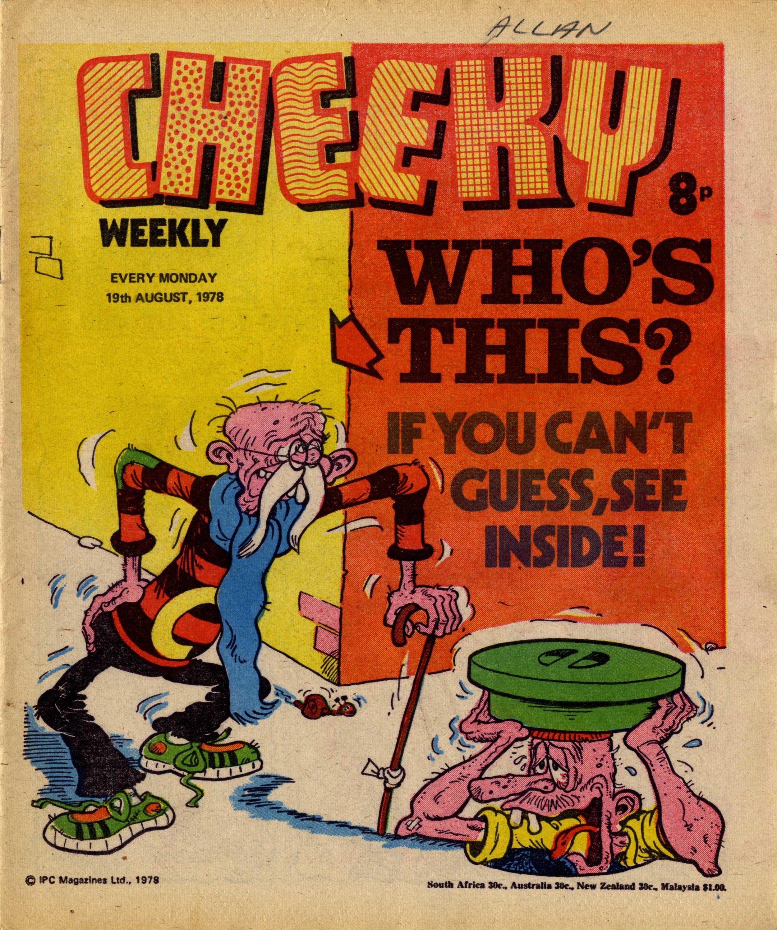 Cheeky 190878 001.jpg