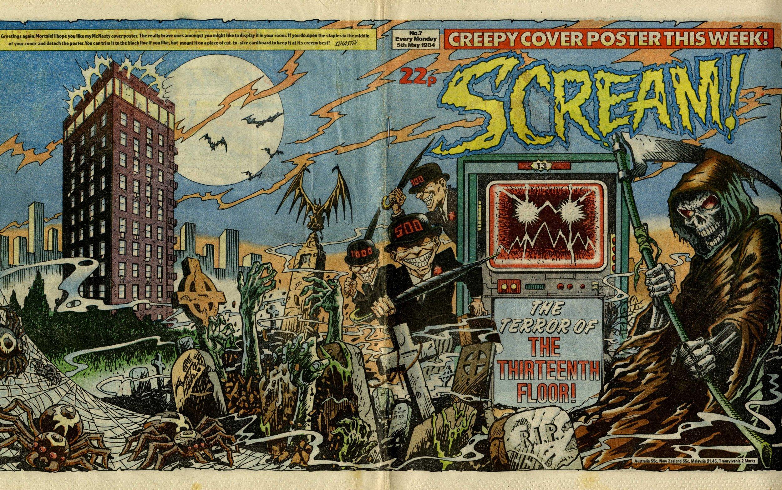 Scream 050584 001.jpg