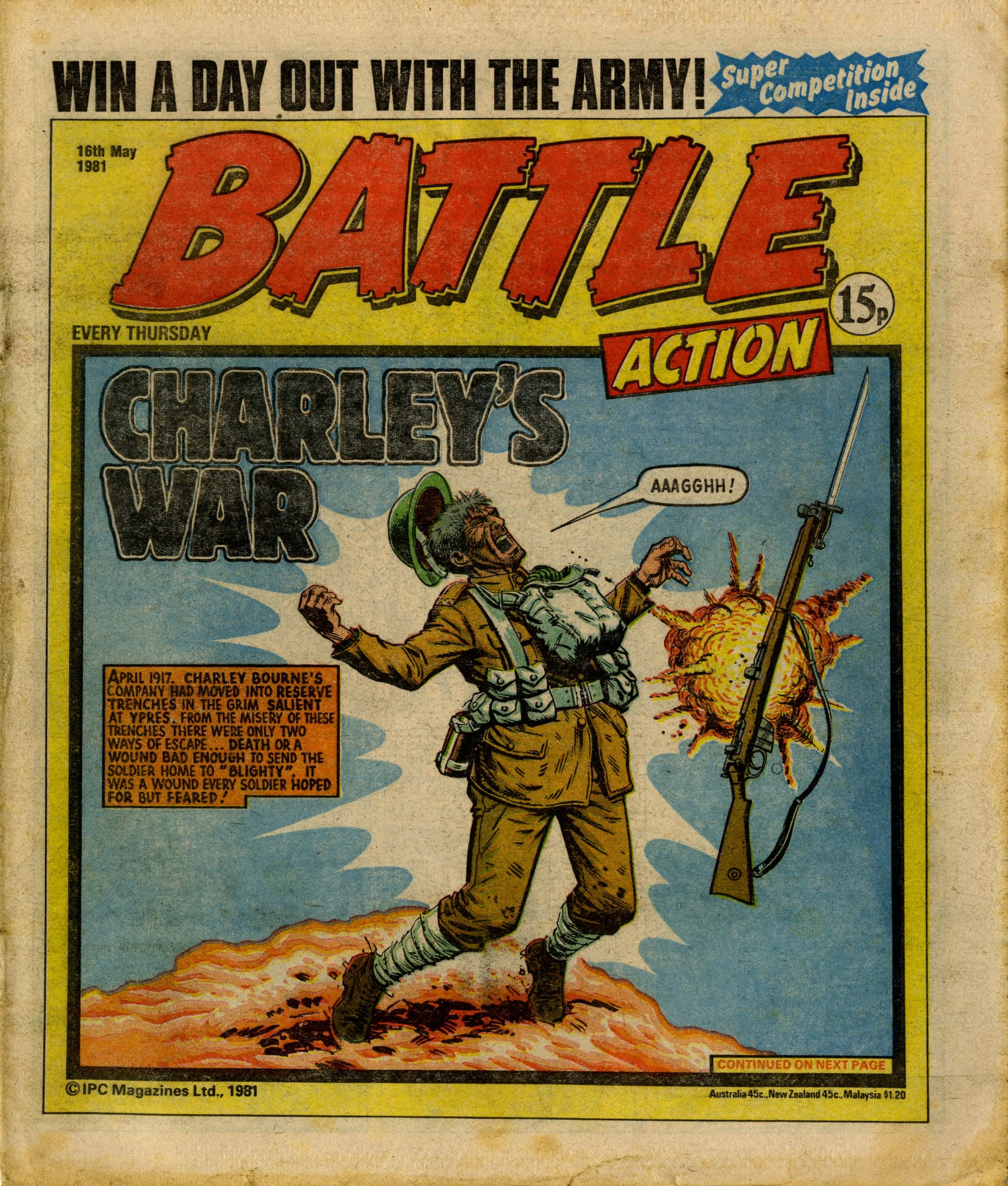 Battle 160581 001.jpg