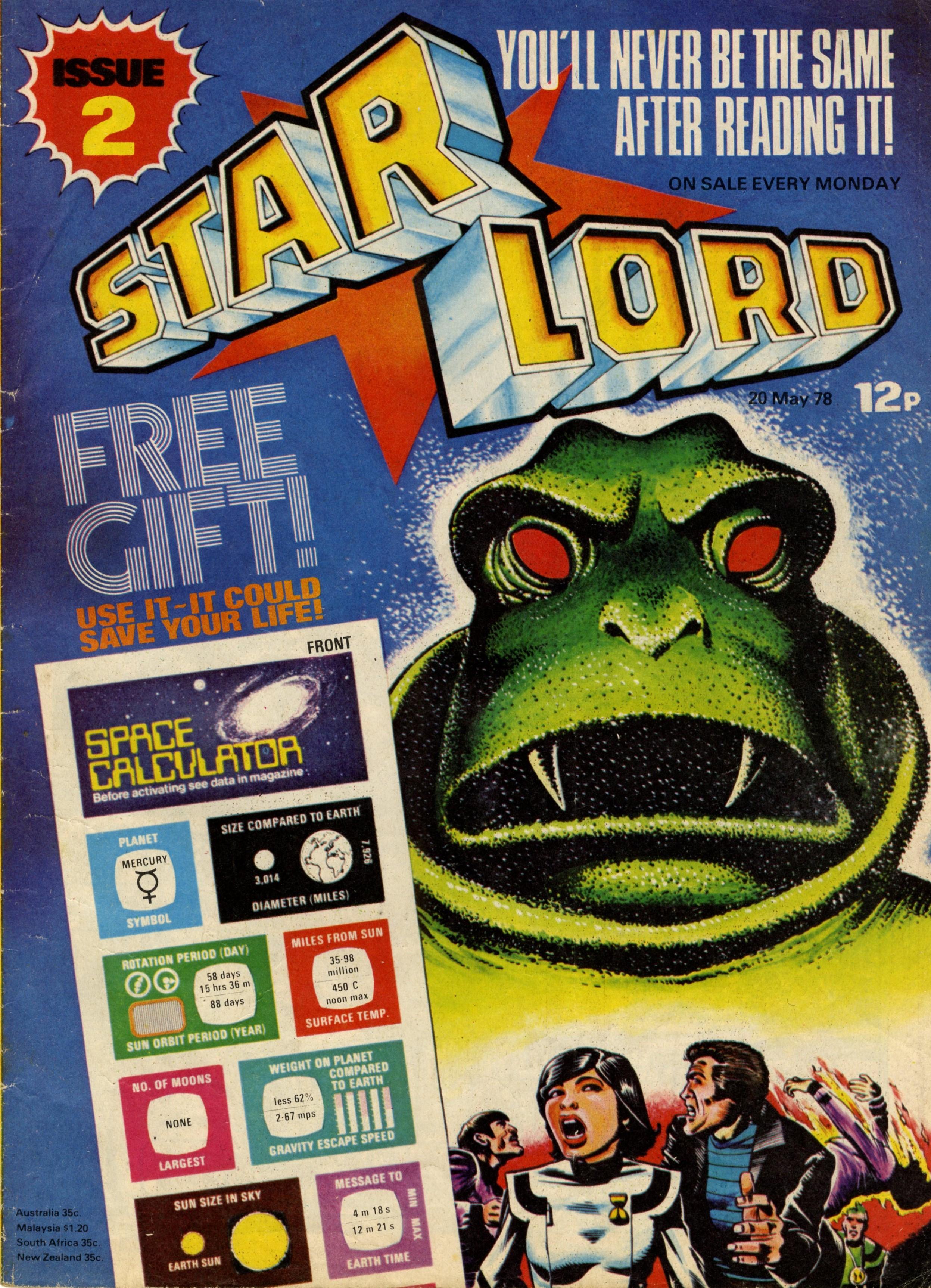 Starlord 200578 001.jpg