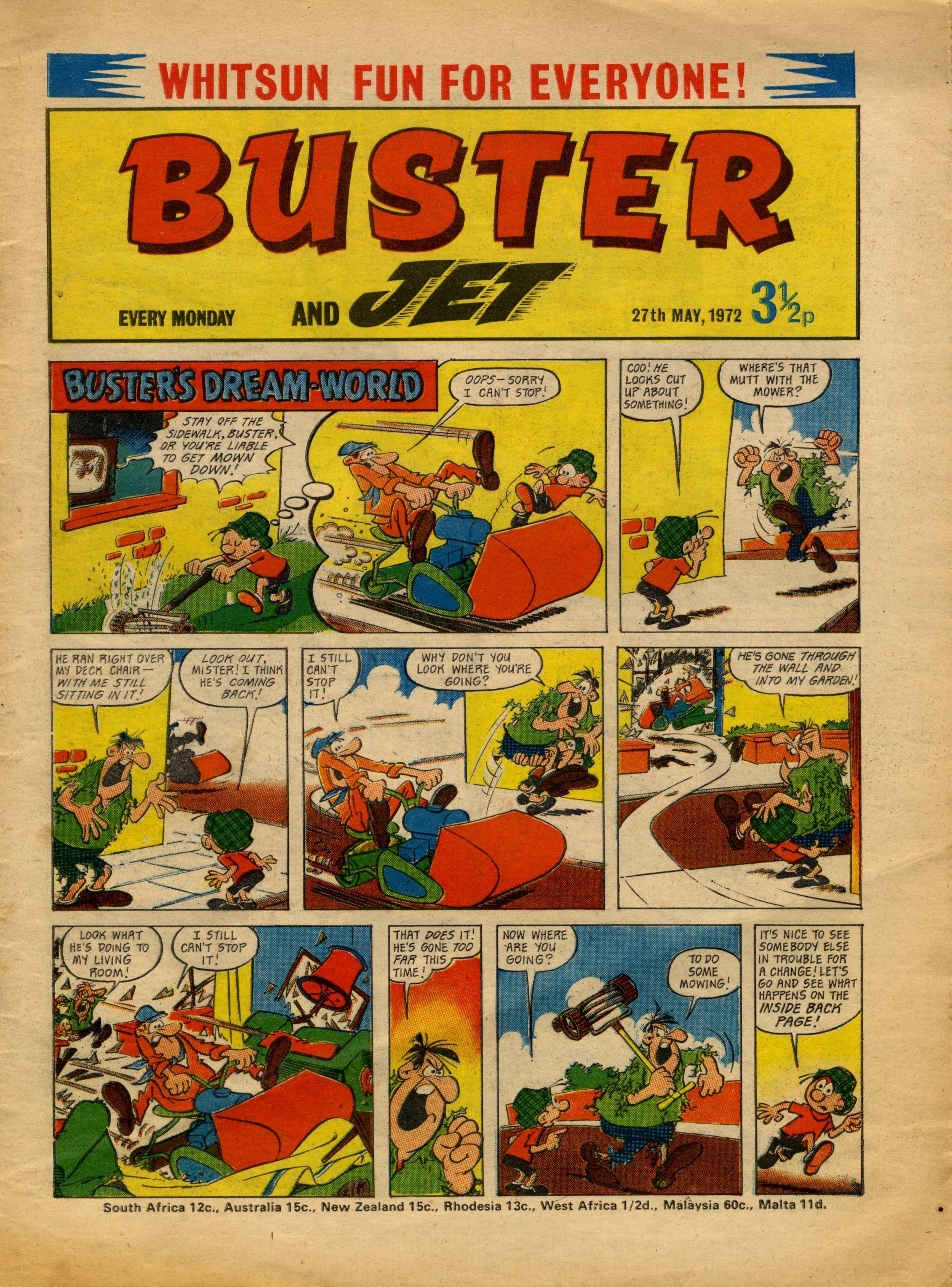 Buster 270572 001.jpg
