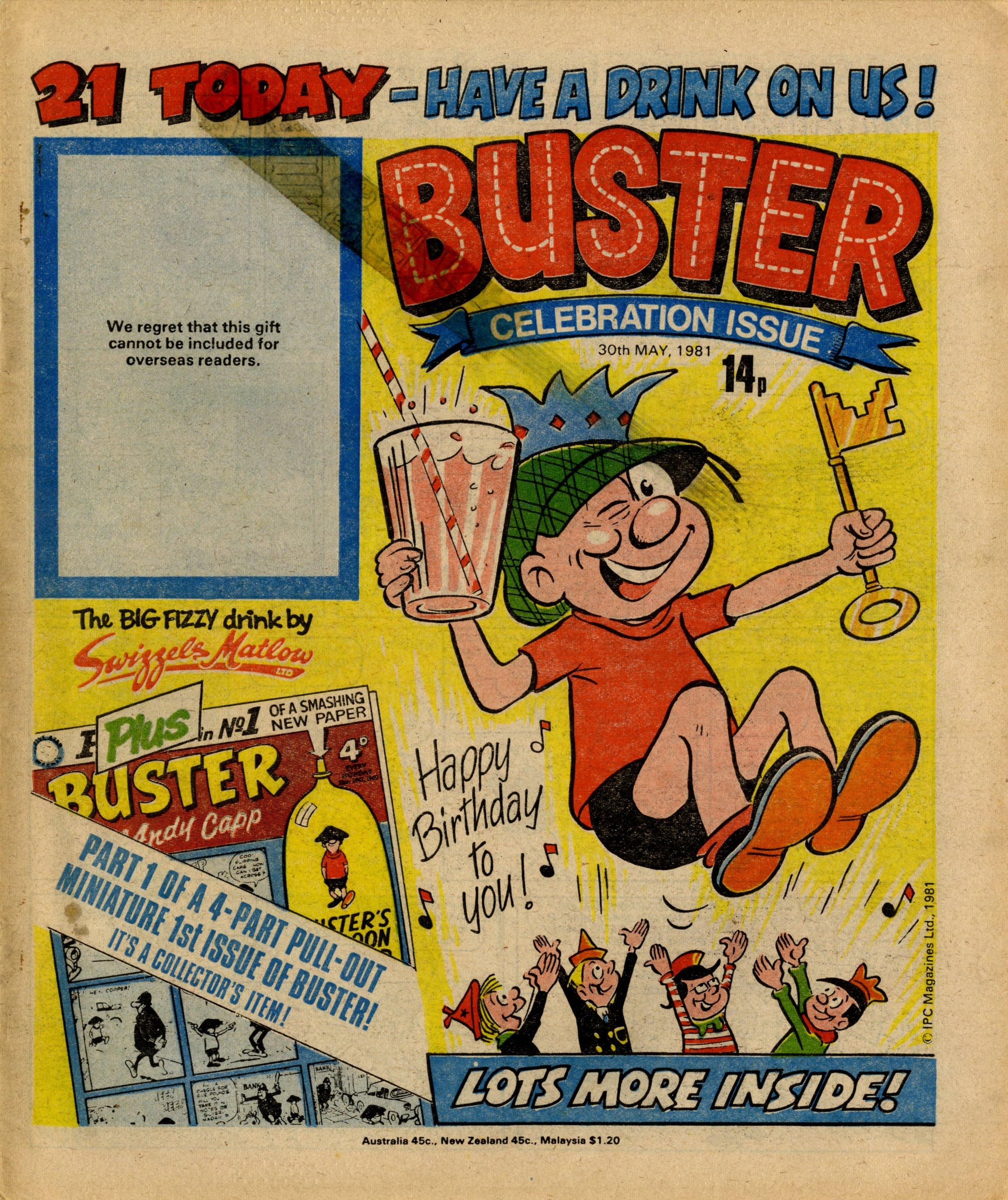 Buster 300581 001.jpg