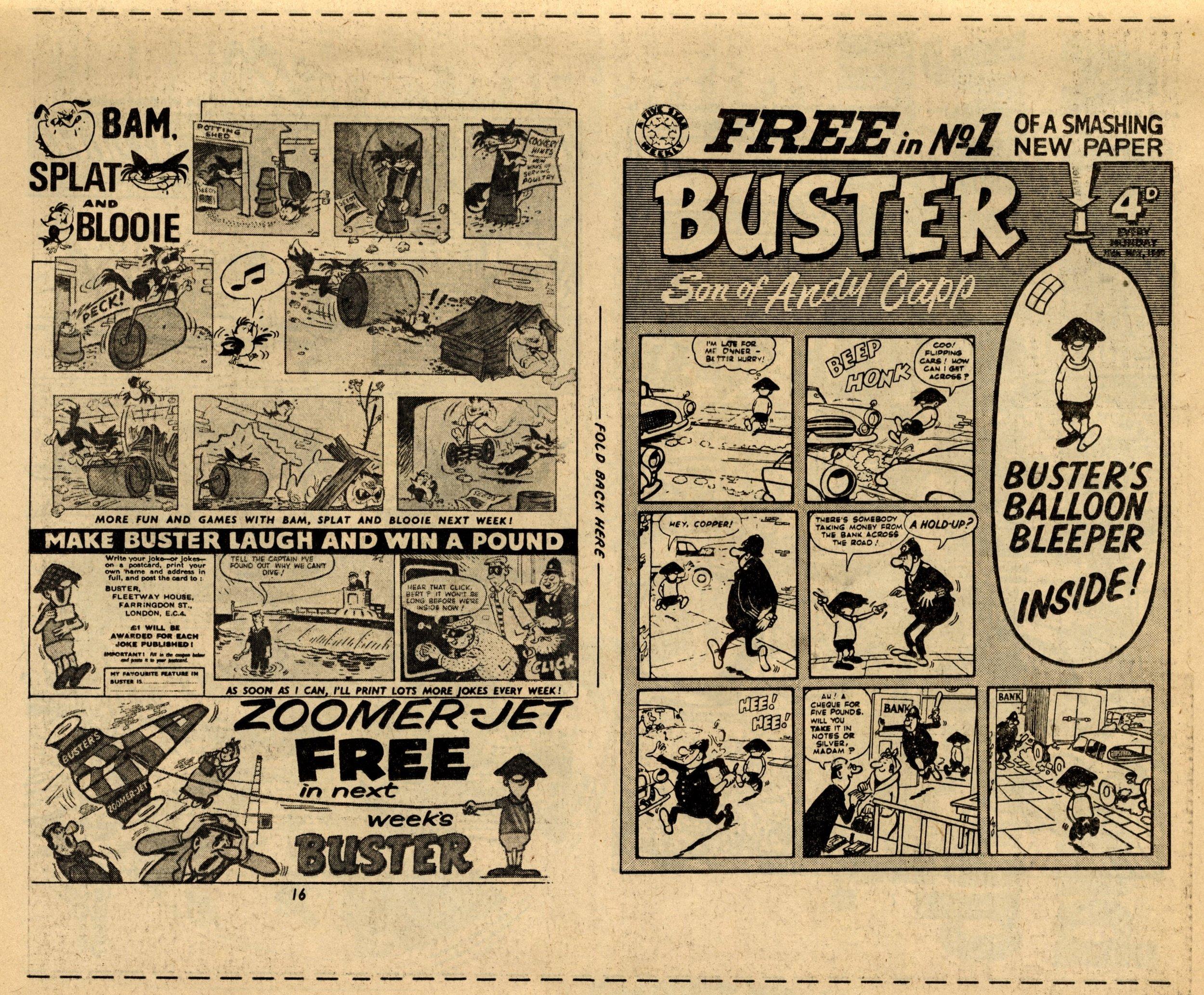 Buster 300581 004.jpg