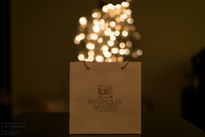 Magnolia BakeryWM.jpg