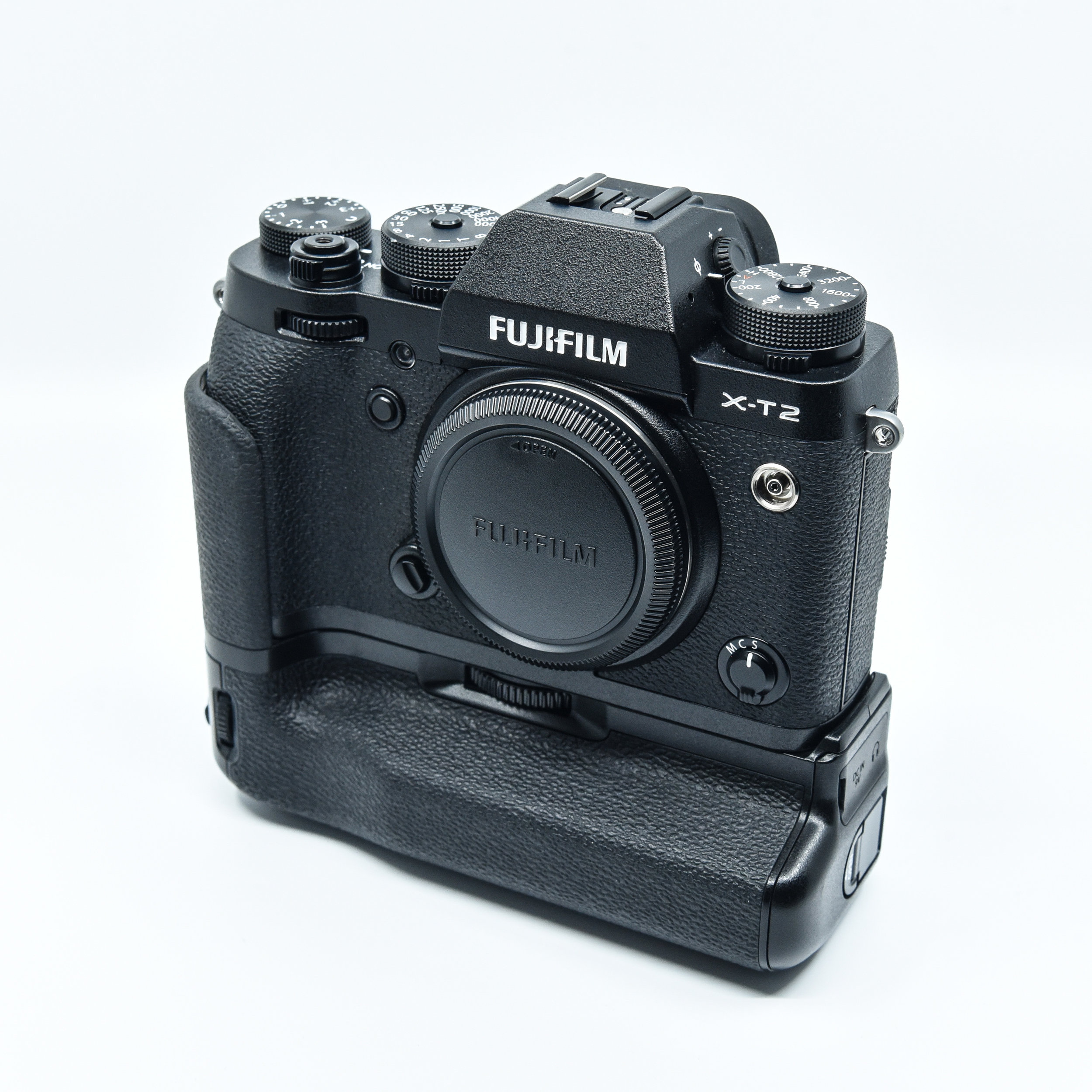 181028_Fujifilm X-T2 71M60416_004.jpg