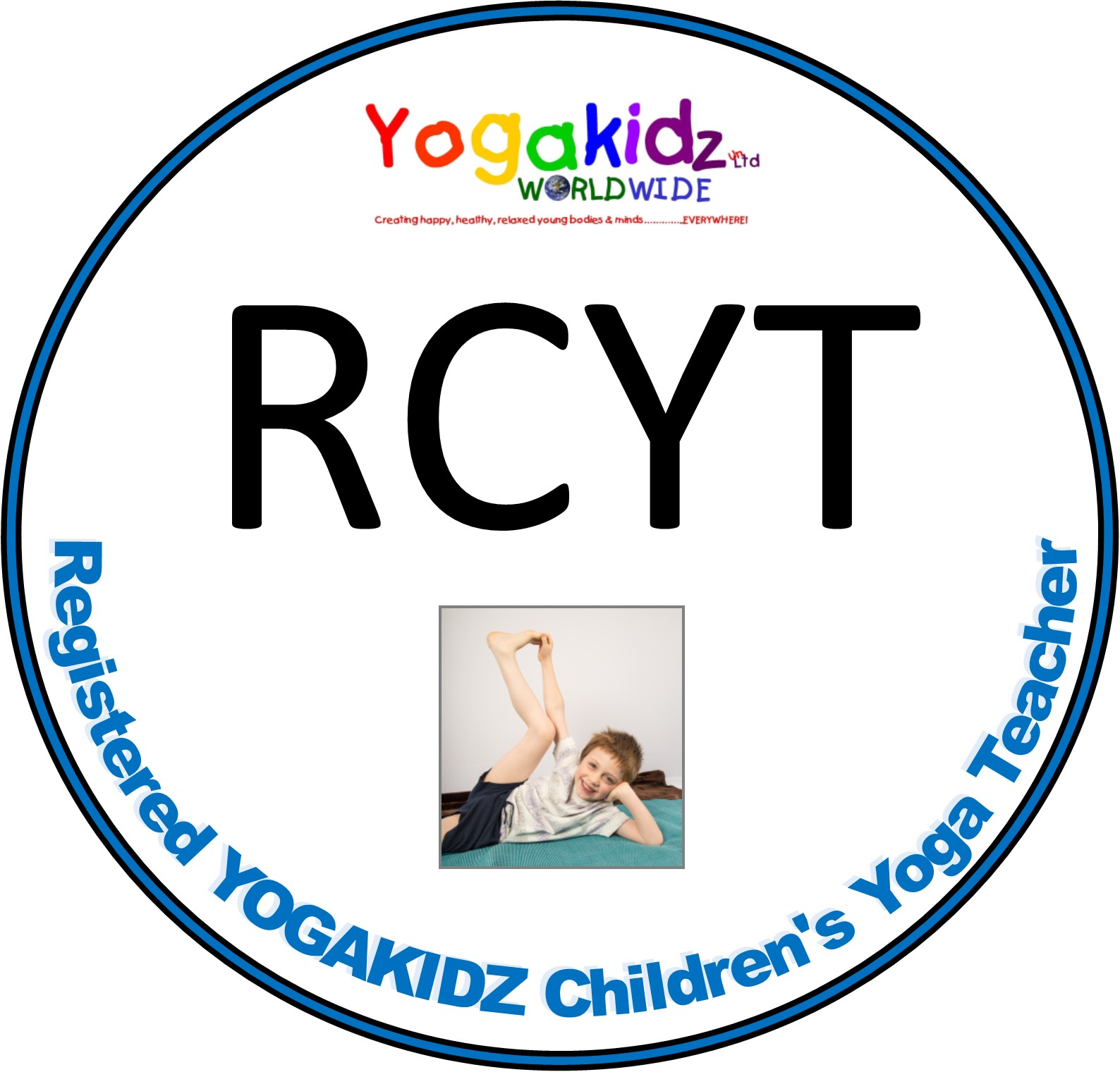 RCYT+-+Registered+Children's+Yoga+Teacher.jpg