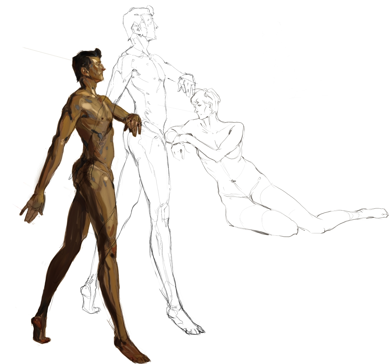 anatomy practice2.jpg