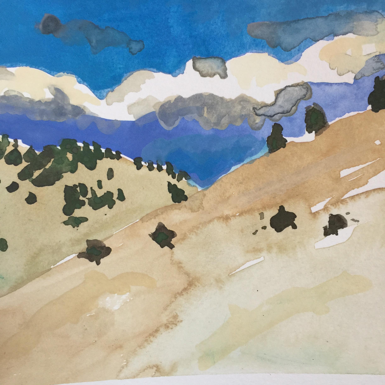 Hogback Trail.jpg