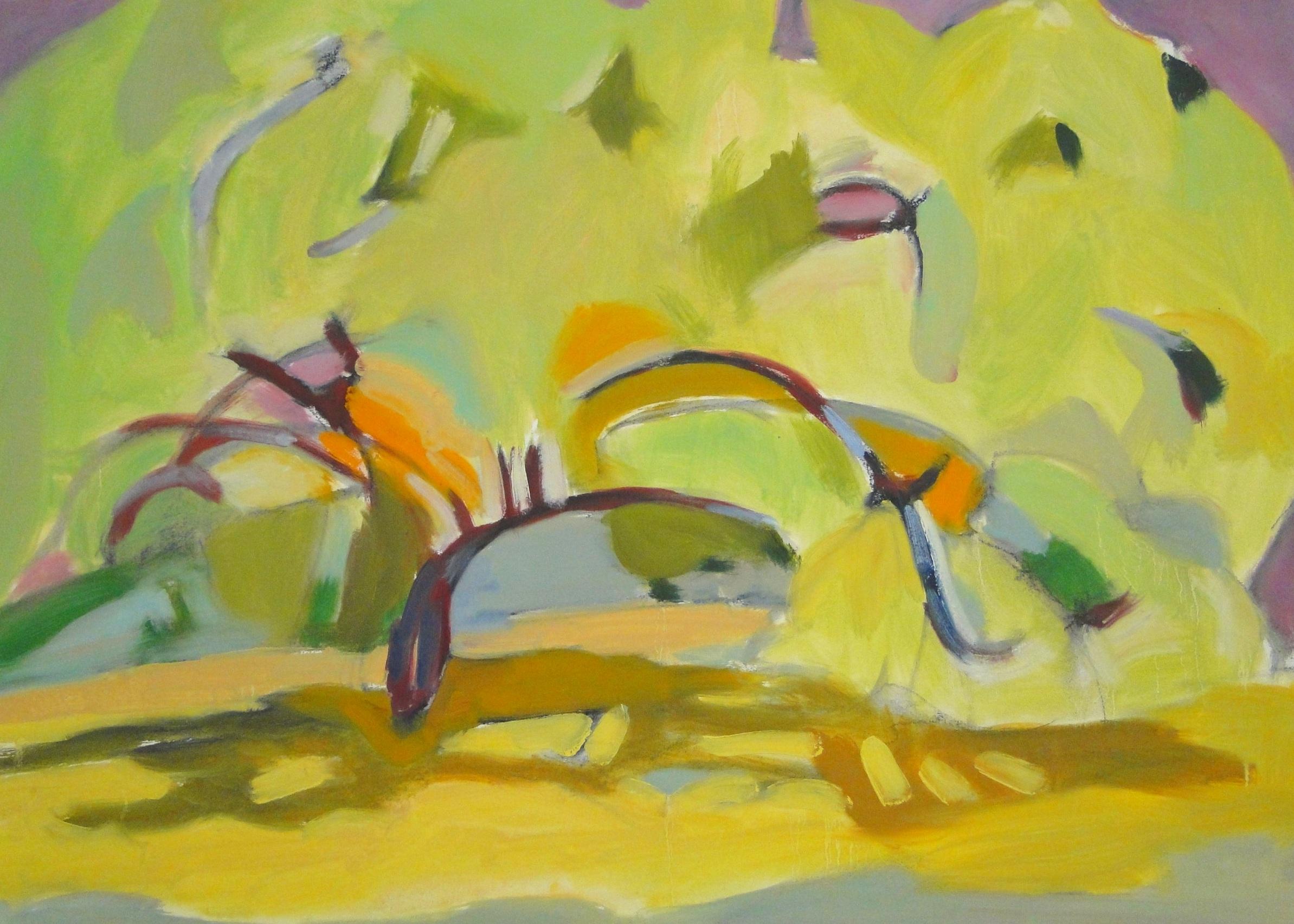 Yellow apple tree.jpg