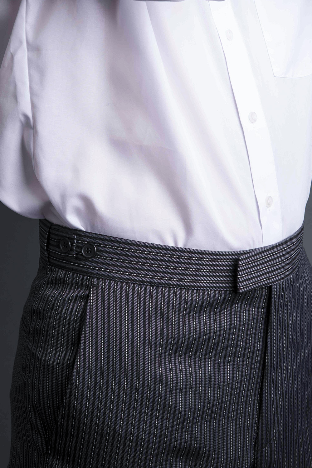 Belt detail on morning suit trousers for web.jpg