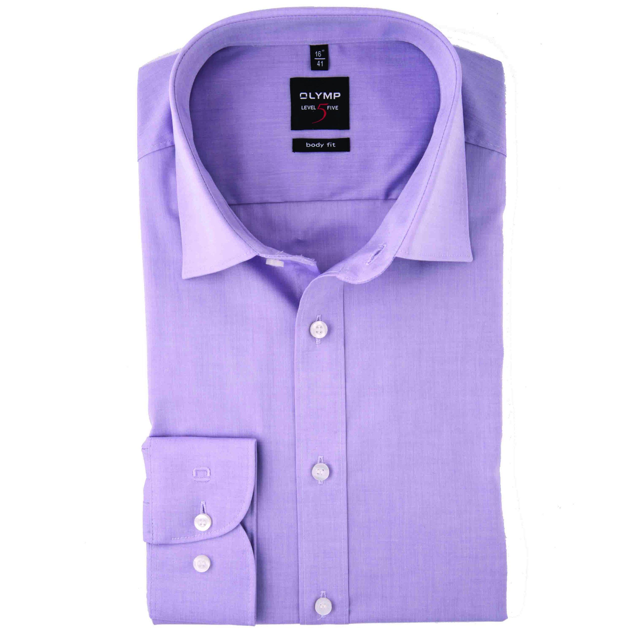 Mauve Olymp Shirt.jpg