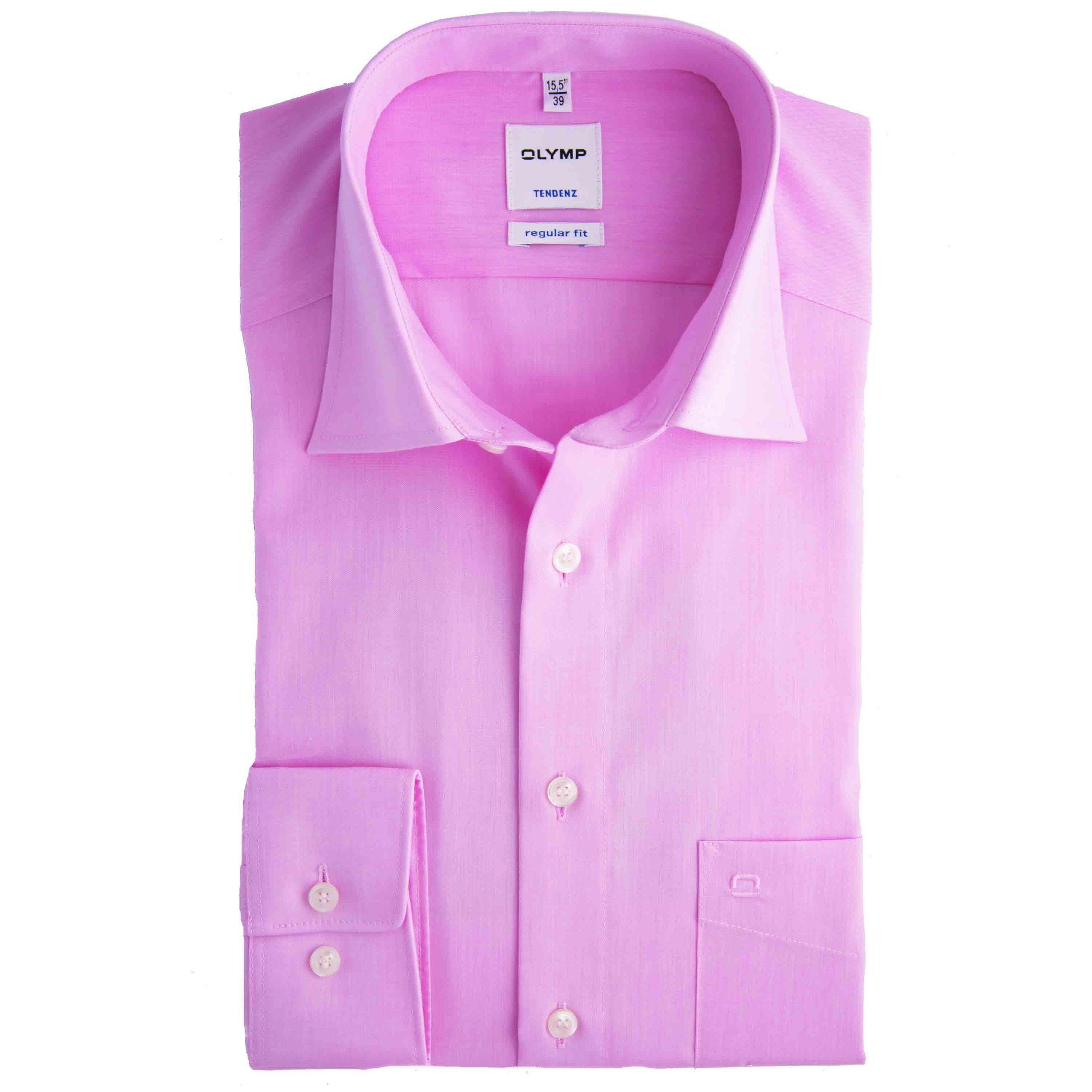 Pink Olymp Shirt.jpg
