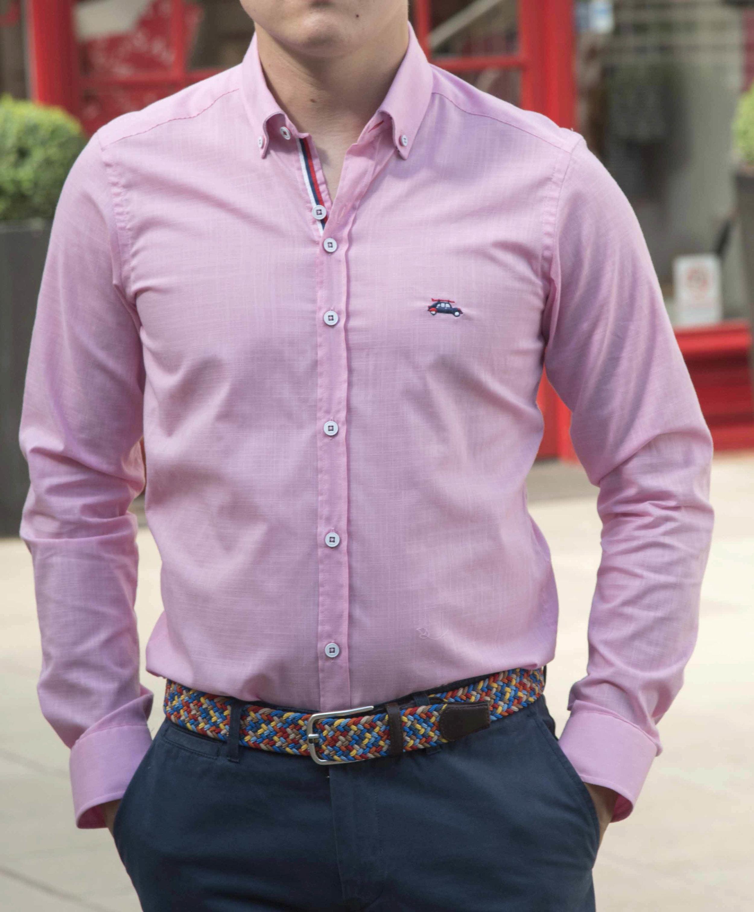 Man's Pink Dress shirt for web.jpg