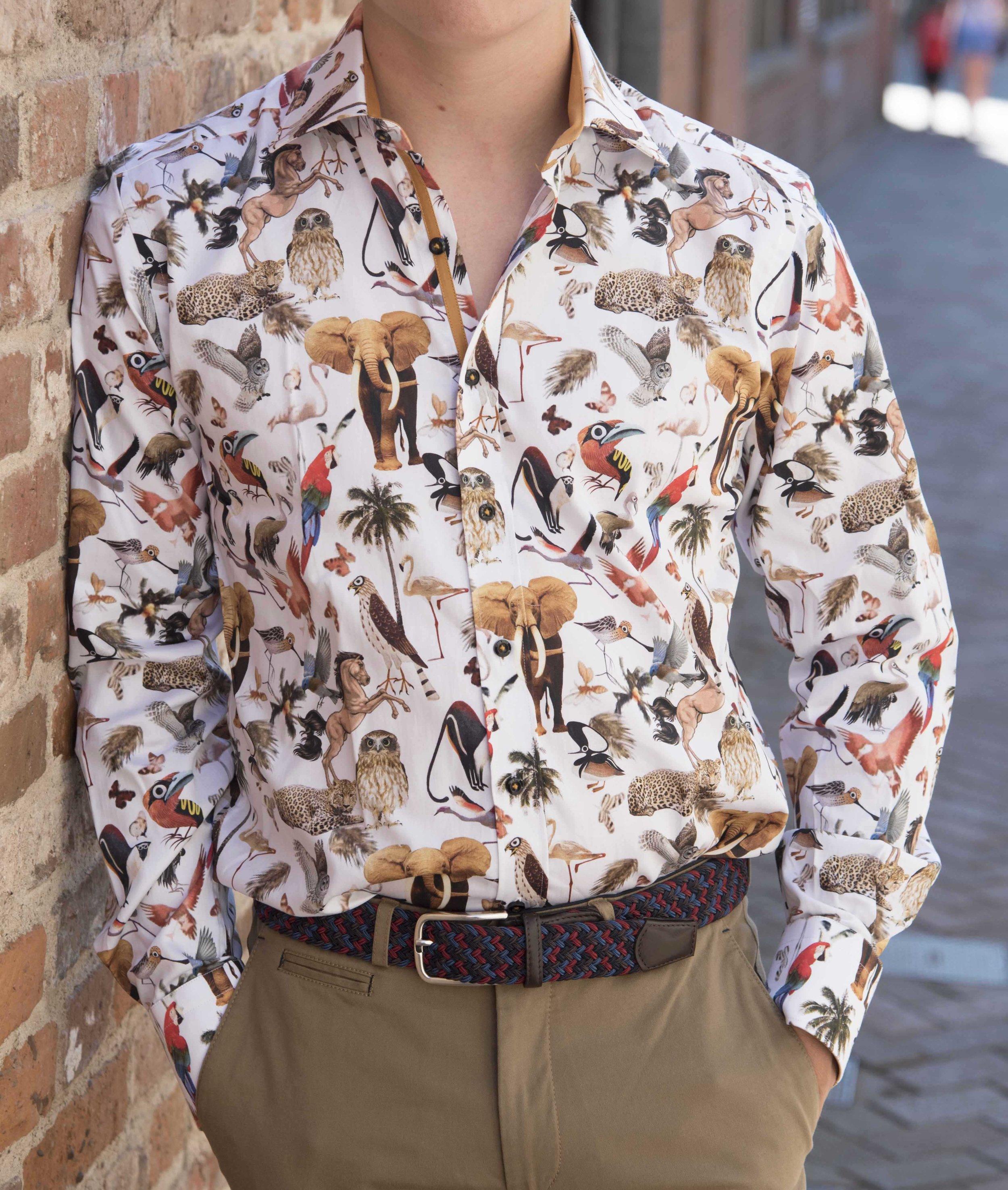 Jungle patterned dress shirt for web.jpg