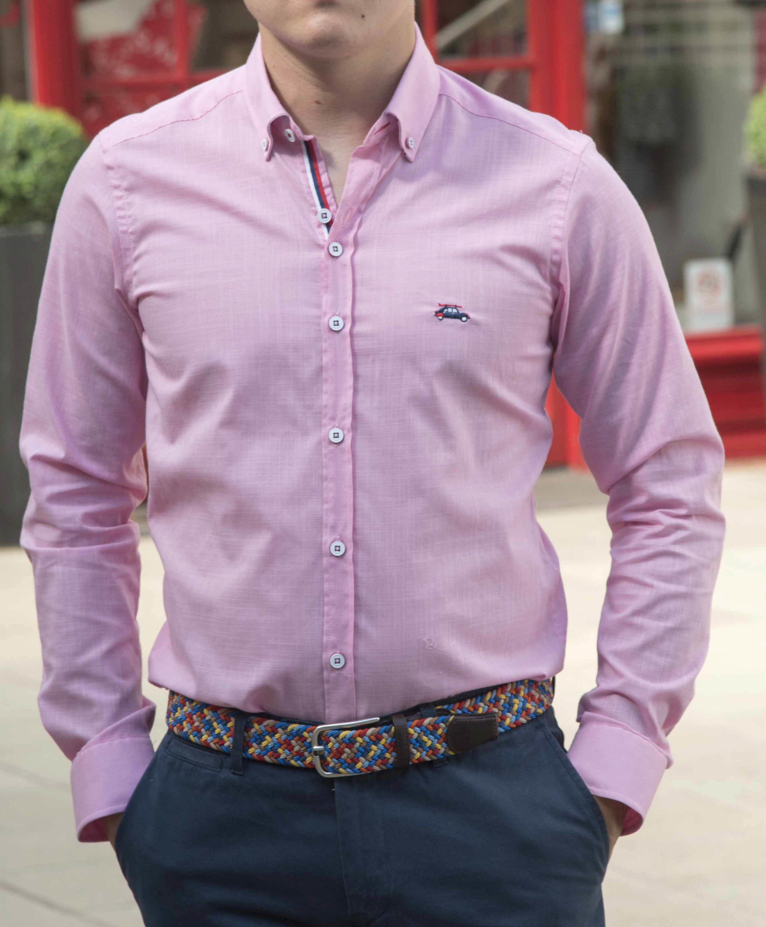 Man's Pink Dress shirt for web.jpg