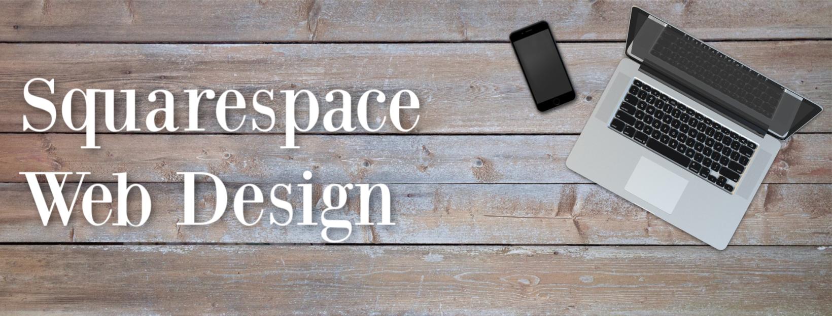 Web Design Banner.png