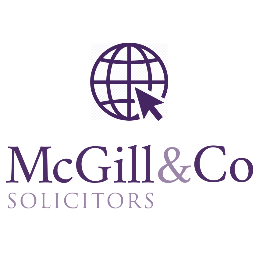 McGillandco_logo.png