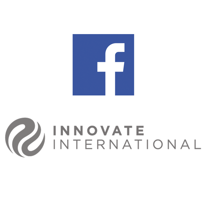 innovate_fb.png
