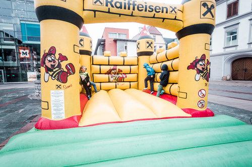 Kinderfest2016-24.jpg