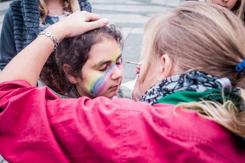 Kinderfest2016-9.jpg