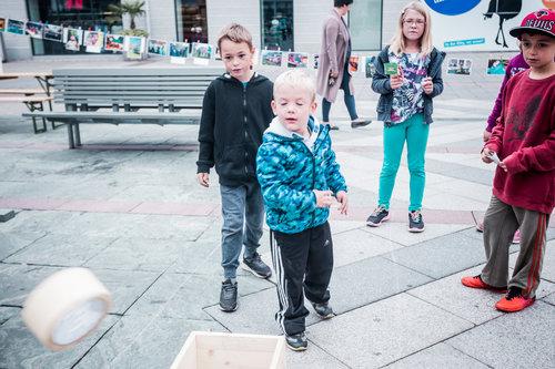 Kinderfest2016-161.jpg