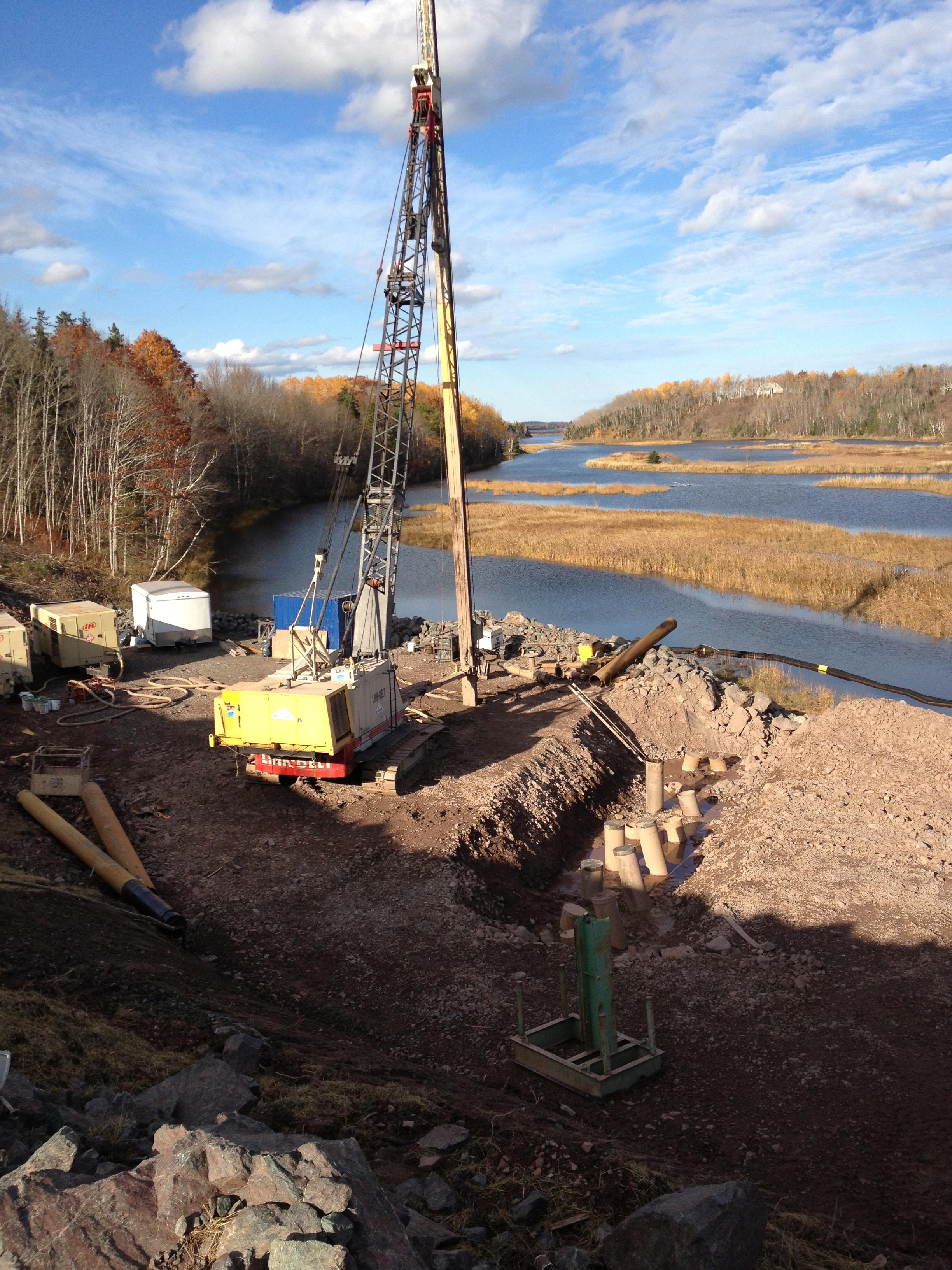 antigonish pile drilling.jpg