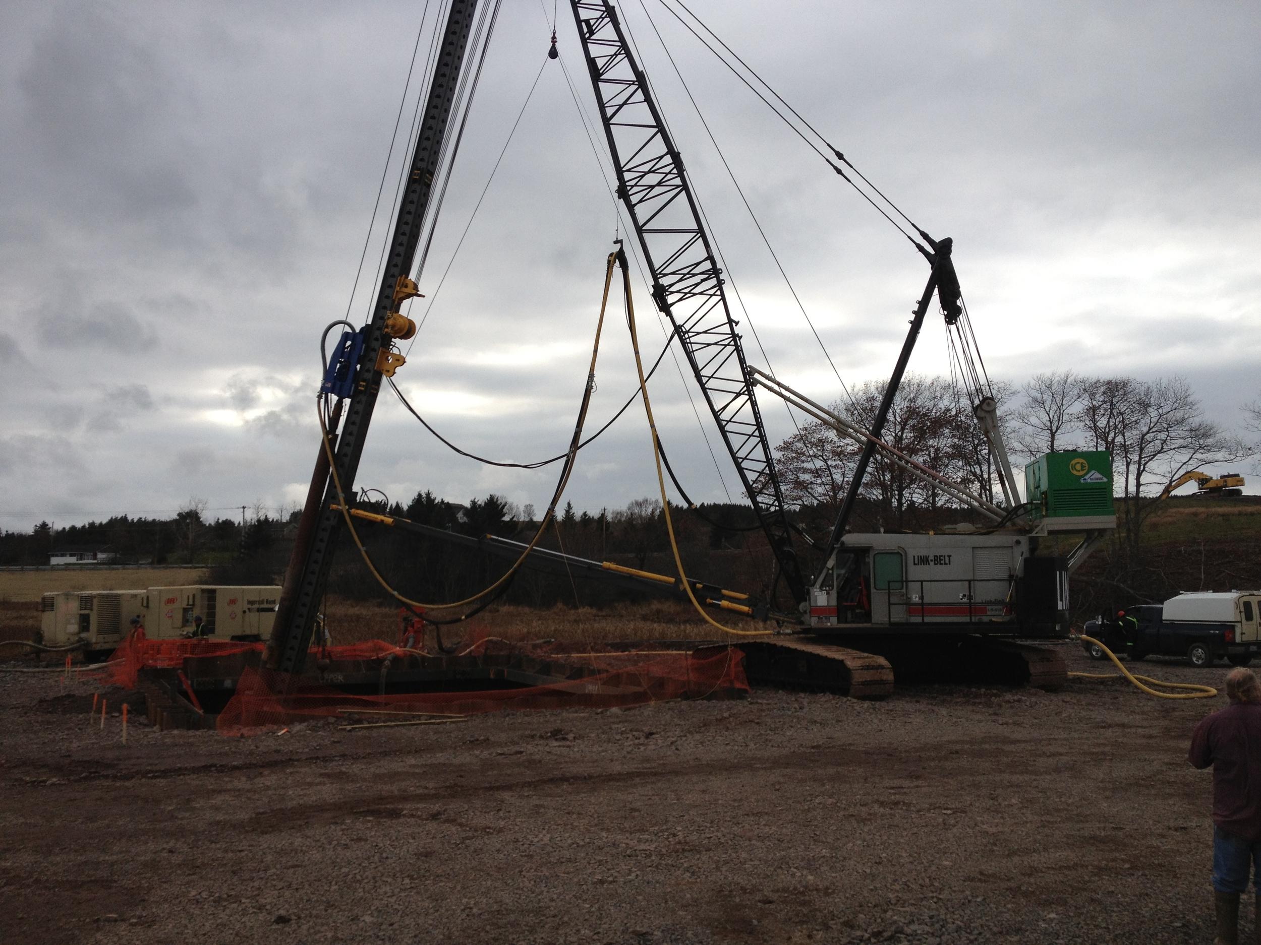 antigonish pile drilling 518.JPG